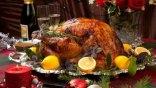 Γιατί παίρνουμε κιλά την περίοδο των εορτών;