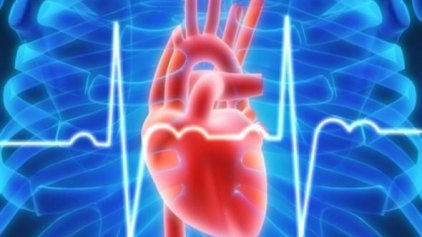 Καρδιακή ανεπάρκεια: 7 απλοί τρόποι να προστατευθείτε