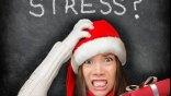 Άσκηση ιδανική για τις γιορτές: Πώς να βρεις χρόνο για τον εαυτό σου!