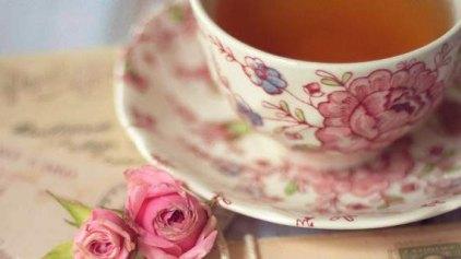 Ξεπεράστε το κρύωμα και τις ιώσεις με τσάι και άλλα ροφήματα