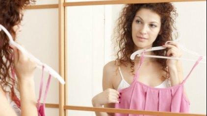 Προσοχή στα ψώνια και στη «νόσο των δοκιμαστηρίων»