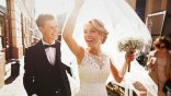 Ο γάμος ενισχύει την ψυχική υγεία των αντρών
