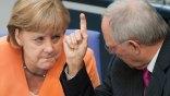 Οι απαράγραπτες ευθύνες της Γερμανίας