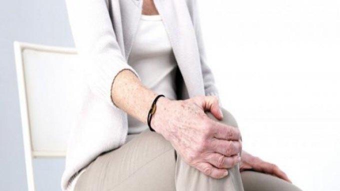 Πόνος στα κόκαλα - Τα απαραίτητα συμπληρώματα διατροφής που θα σε βοηθήσουν