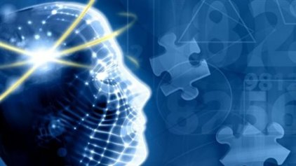 Εγκεφαλική χημική ουσία συνδέεται με τον αυτισμό