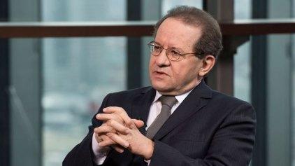 «Η ελληνική κρίση έχει ξεπεραστεί» δηλώνει ο αντιπρόεδρος της ΕΚΤ Βίτορ Κοστάντσιο