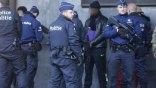 Έξι νέες συλλήψεις μετά τις απειλές για επίθεση κατά τους εορτασμούς της Πρωτοχρονιάς