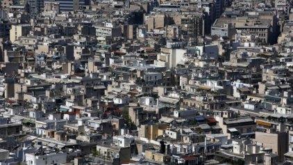 Διευκρινίσεις του υπουργείου Οικονομίας για τον νόμο Κατσέλη