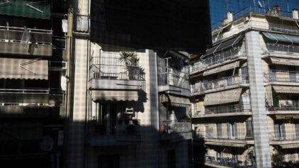 Το ΥΠΟΙΚ καθησυχάζει τους δανειολήπτες για το νέο καθεστώς των πλειστηριασμών α' κατοικίας