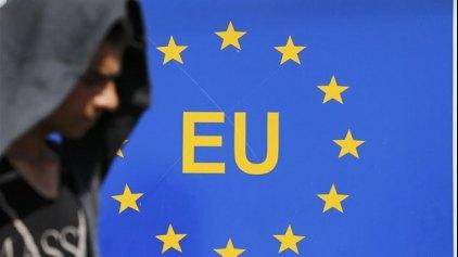 Ζήτημα εξόδου της Ελλάδας από τη Σένγκεν θέτει ο υπ. Εσωτερικών της Βαυαρίας