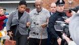 «Ο πελάτης μου είναι αθώος» φωνάζει η δικηγόρος του Bill Cosby