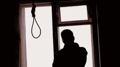 Βρέθηκαν σε τέλμα στις γιορτές: Εκείνος αυτοκτόνησε και εκείνη αποπειράθηκε...