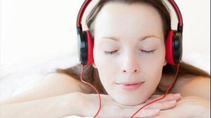 Η μουσική κάνει καλό στη λειτουργία της καρδιάς και του εγκεφάλου