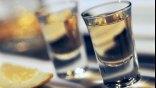 Πώς να αποφύγετε το hangover