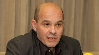 Μιχελογιαννάκης «Πρέπει να επανεξετάσουμε τις εισφορές των αγροτών»