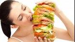 Αυτές είναι οι τροφές που πρέπει να αποφεύγουμε
