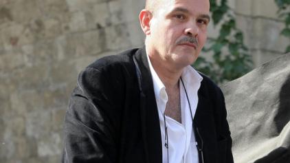 Ο Μιχελογιαννάκης...αδειάζει την κυβέρνηση για το βίντεο