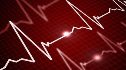 Η βραδυκαρδία δεν αυξάνει τον κίνδυνο καρδιακής νόσου