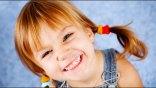 Πώς θα βελτιώσετε τη σχέση με τα παιδιά σας