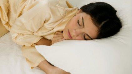Τα οφέλη του ύπνου το Σαββατοκύριακο