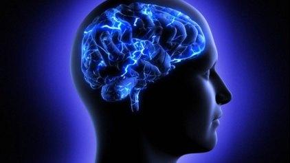 Ο προληπτικός έλεγχος για ανεύρυσμα εγκεφάλου σώζει ζωές