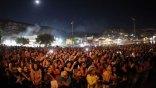 17,18 και 19 Ιουνίου 2016 το Διεθνές Φεστιβάλ στα Μάταλα