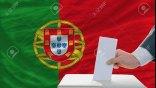 Τα πρώτα εμπόδια για τη νέα κυβέρνηση της Πορτογαλίας