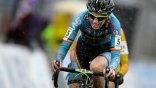 Απίστευτο: Πρωταθλήτρια ποδηλασίας έκρυψε κινητήρα στο ποδήλατό της!