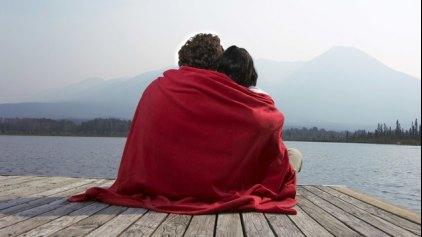 Οι βασικές συνήθειες που έχουν όλα τα ευτυχισμένα ζευγάρια