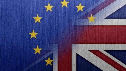 Αυξάνεται το προβάδισμα υπέρ του Brexit - Στο 4% η διαφορά
