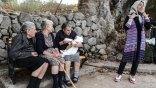 Πάνω από 580.000 υπογραφές για το Νόμπελ στους νησιώτες