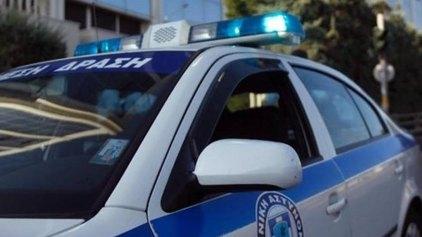 Ληστές έστησαν ενέδρα σε γυναίκα οδηγό