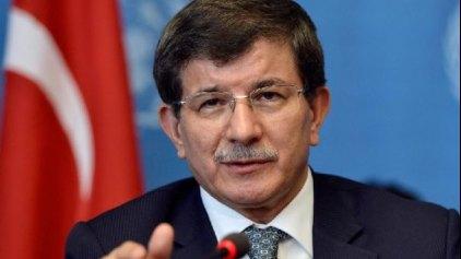 Νταβούτογλου: Ραντάρ της Τουρκίας και του ΝΑΤΟ εντόπισαν το ρωσικό αεροσκάφος