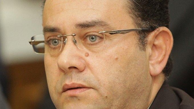 """Συντυχάκης: """"Το ΚΚΕ σέβεται και τιμά τους αγώνες και τις θυσίες της Βιάννου"""""""