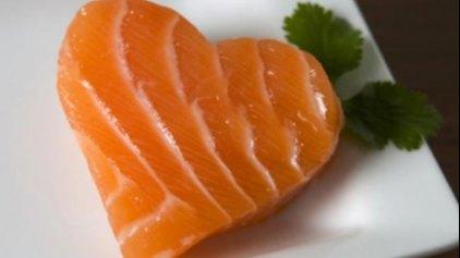 Γιατί τα ω-3 λιπαρά θεωρούνται απαραίτητα