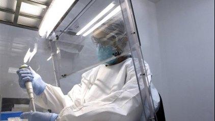 Προειδοποιήσεις από το ΚΕΕΛΠΝΟ για τον ιό Ζίκα
