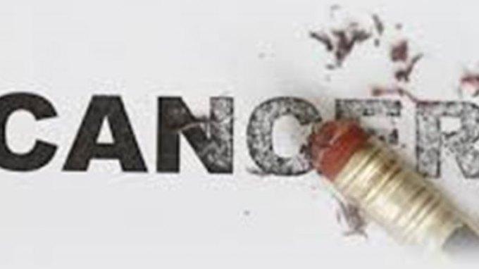 Παγκόσμια Ημέρα Κατά του Καρκίνου: «Μπορούμε-Μπορώ»