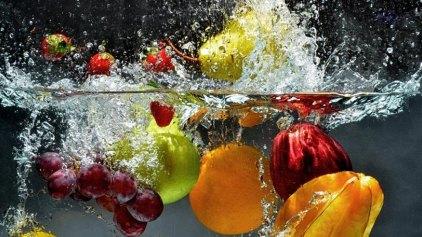 Τα «μαγικά» φρούτα και λαχανικά για το κρυολόγημα