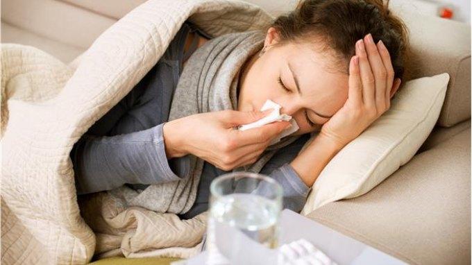 Τα κρούσματα της γρίπης των χοίρων ανήλθαν σε ποσοστό έως και 95% όλων των κρουσμάτων γρίπης στη Ρωσ