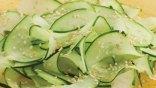 Τρώγοντας αυτές τις σαλάτες διατηρείτε το διαβήτη υπό έλεγχο