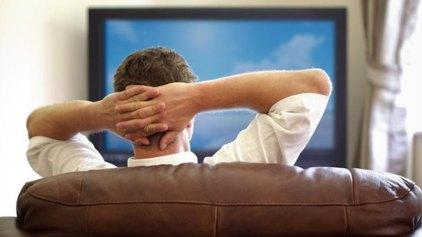 Κάθε παραπάνω ώρα καθιστικής ζωής αυξάνει σημαντικά τον κίνδυνο για διαβήτη
