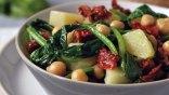 Πέντε τροφές που ρίχνουν την πίεση