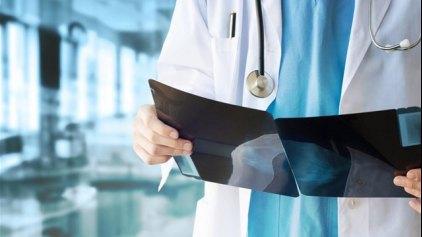 Δύσκολη η πρόσβαση πολλών καρκινοπαθών στις υπηρεσίες υγείας