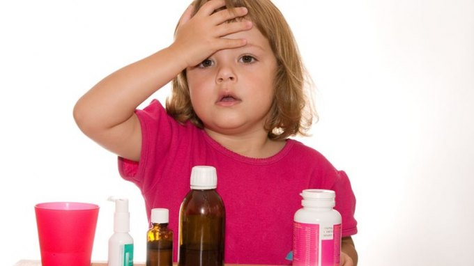 Υπ. Παιδείας για την γρίπη: Σε «καραντίνα» μαθητές με συμπτώματα μέχρι να τους πάρουν οι γονείς
