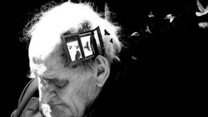 Σχετίζεται ο τραυματισμός στο κεφάλι με την εμφάνιση Αλτσχάιμερ;