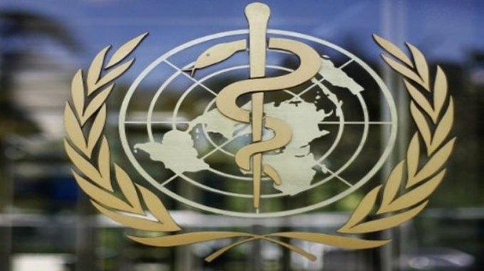 ΟΗΕ: Κινδυνεύουν χιλιάδες ζωές εάν ο ΠΟΥ δεν προχωρήσει άμεσα σε μεταρρυθμίσεις