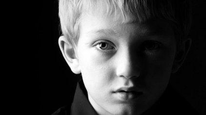 Ποια είναι τα σημάδια ψυχοπάθειας στα παιδιά