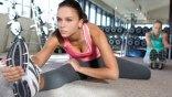 Επιλέξτε γυμναστήριο σωστά - πράγματα που πρέπει να προσέξετε