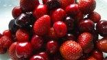 Οι κόκκινες τροφές που αυξάνουν τα επίπεδα σεξουαλικής διάθεσης