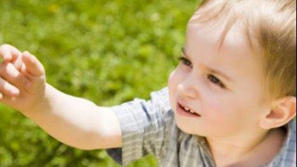 Οι περισσότερες μάχες με τον παιδικό καρκίνο μπορούν να κερδηθούν